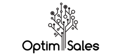 Optim Sales